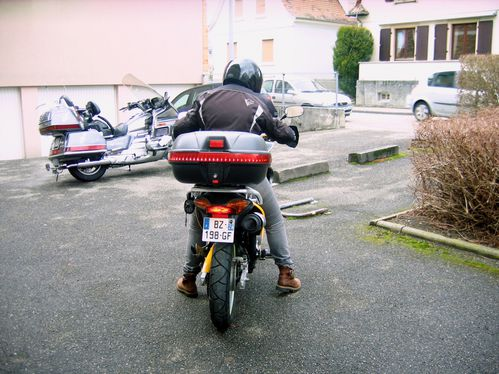 2012-02-19-sortie-Andlau-010-copie-1.JPG