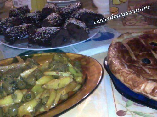 repas-ramadan-5-montage-4.jpg