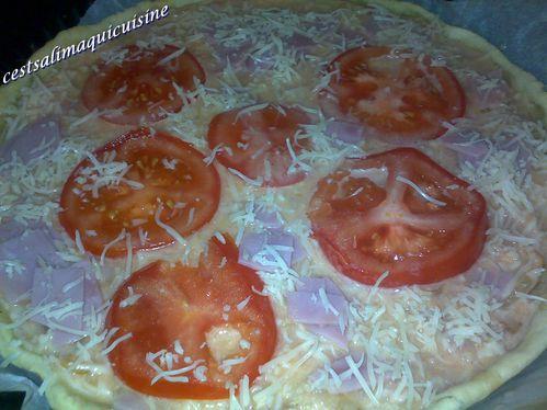 tarte-tomate-10-montage-6.jpg