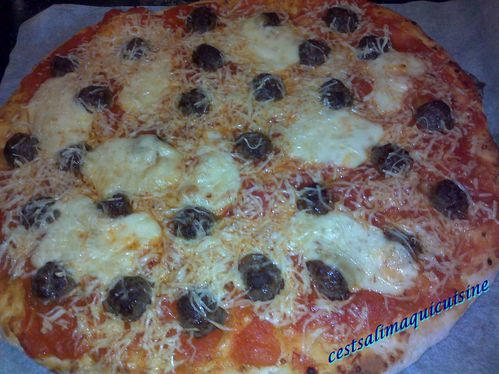 pizza-boulettes-montage-1-copie-1.jpg
