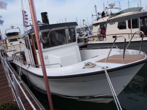 Targa-27-GT-Snip-Yachting-2.JPG
