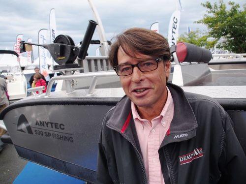 Anytec-530-SP-fishing-1.JPG