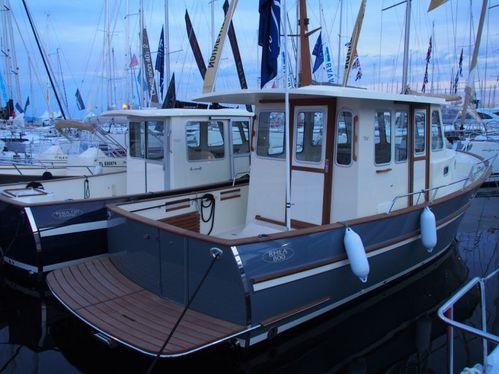 nauticales-installation-8.JPG