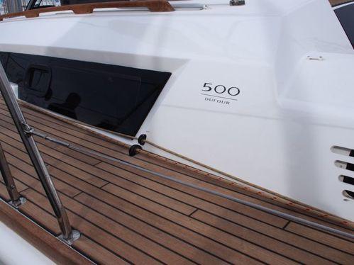 Dufour-500-2.JPG