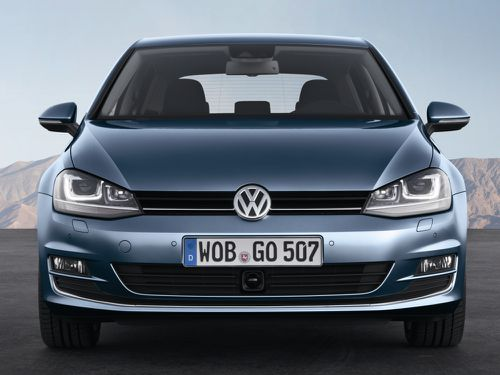 volkswagen-golf-7-2012