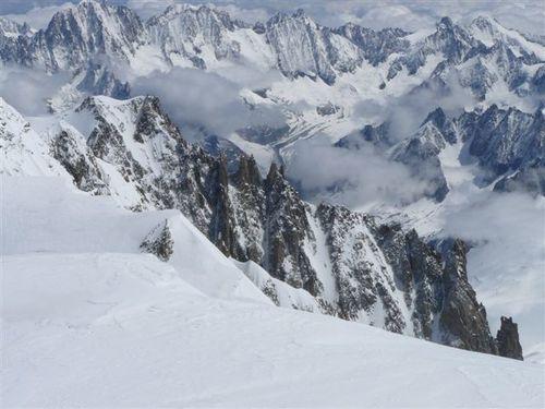 http://img.over-blog.com/500x375/0/08/49/95/Alpinisme-2008-./P1050324.jpg