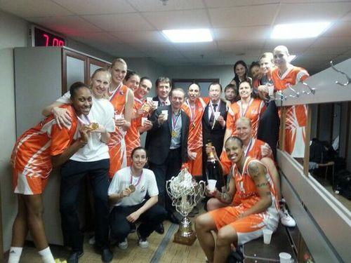 Ekaterinbourg-champion-2014.jpg