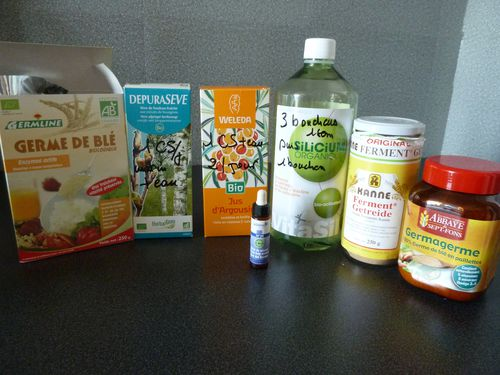 complement-alimentaires-06-12.JPG