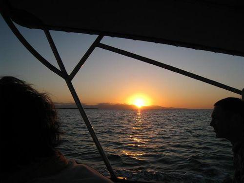 2010 02 09 Grande Terre 039 (Medium)