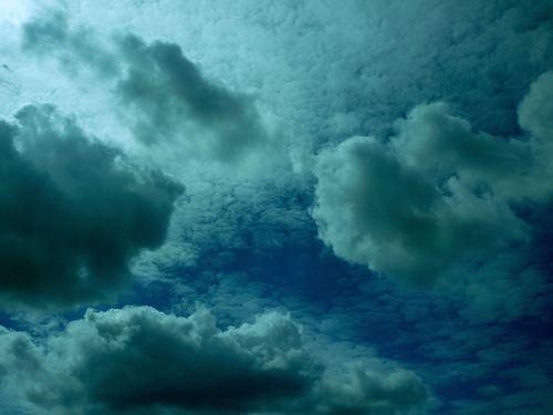 nuagesroute