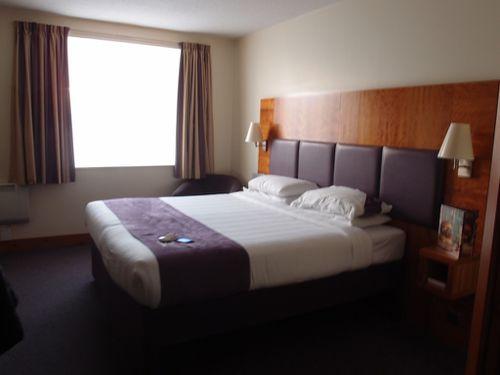 chambre_premier_inn.JPG