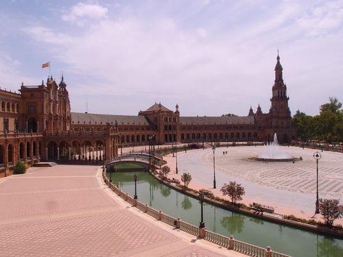 Plaza-de-espana-place-espagne-seville-1.JPG
