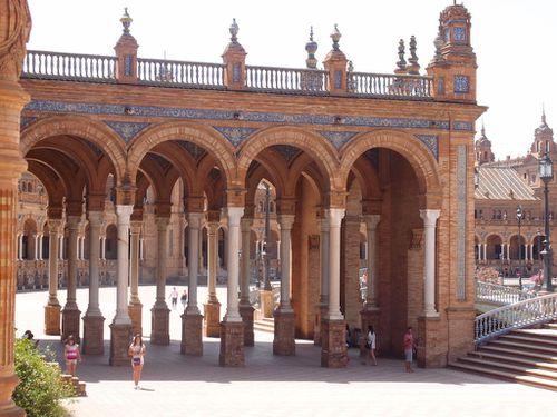 Plaza-de-espana-place-espagne-seville-3-copie-1.JPG