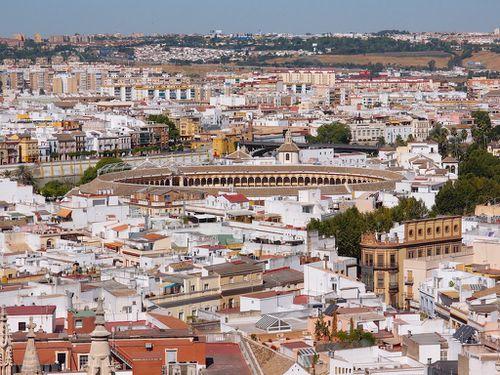 Seville-vue-sur-les-arenes.JPG
