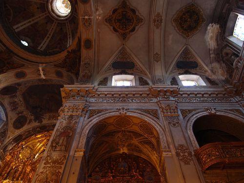 iglesia-magdalena-interieur-seville-1.JPG