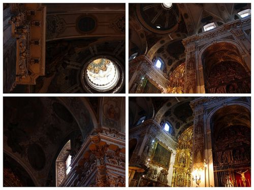 iglesia-magdalena-seville-1.jpg