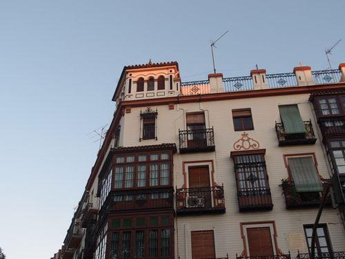 rues-de-Seville-005.JPG
