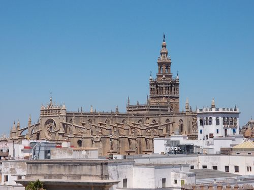 vue-tore-del-oro-cathedrale.JPG