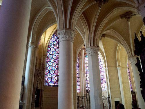 Chartres.12.jpg