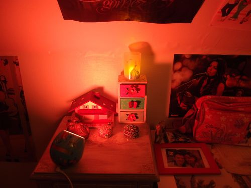 lampe-living-colors-philips-disney-002