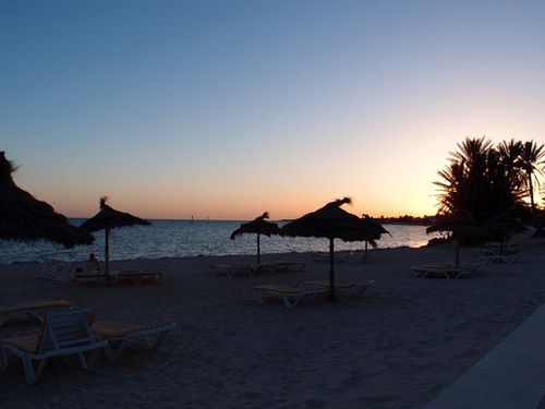 Djerba-la-douce-club-med-010
