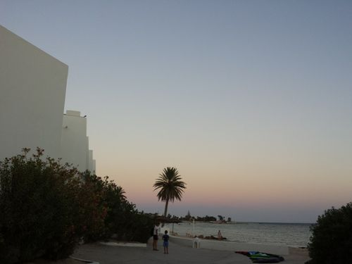 Djerba-la-douce-club-med.33