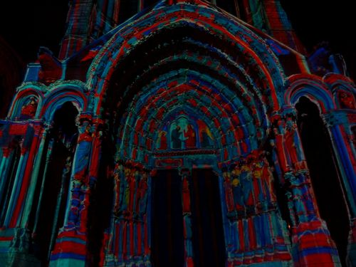Chartres-lumieres-025.JPG