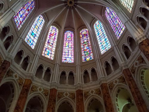 voute-cathedralchartres.jpg