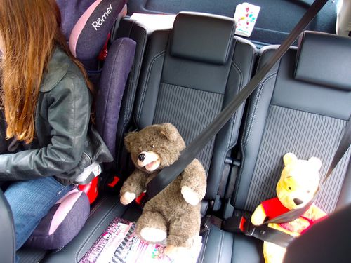 arriere-Ford-C-Max.JPG
