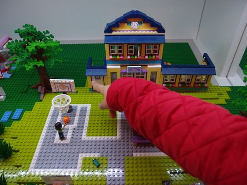 ecole-lego-friends