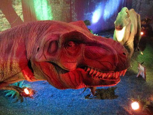 tête-T-rex-crapule
