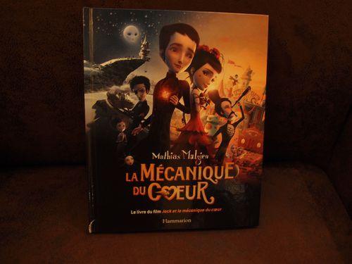 Jack-mecanique-du-coeur-album.JPG