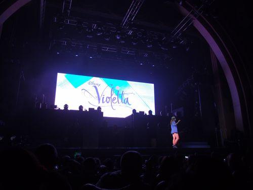 violetta-concert-philemon.JPG