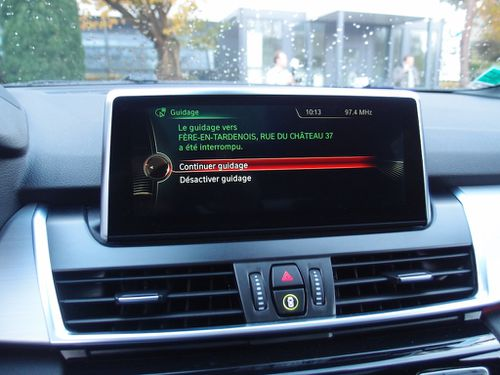 active-tourer-gps-bmw.JPG