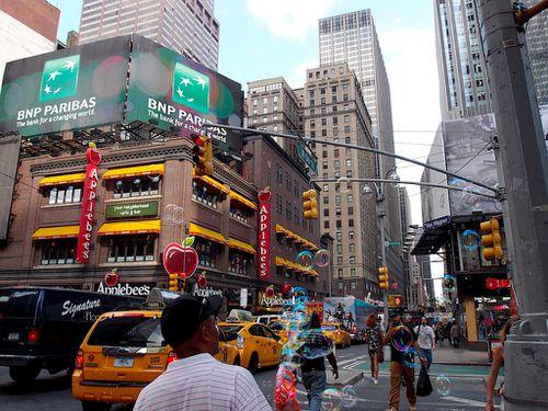 bubbles-new-york.JPG