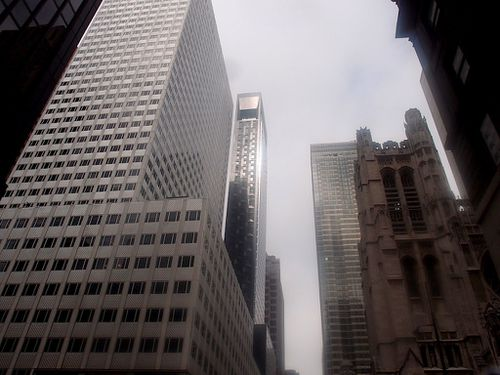 new-york-5th-avenue-church-.JPG