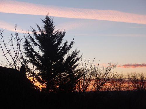 sunset-coucher-soleil-7