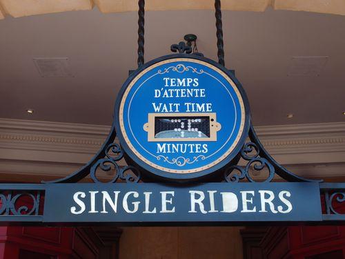 single-riders-ratatouille.JPG