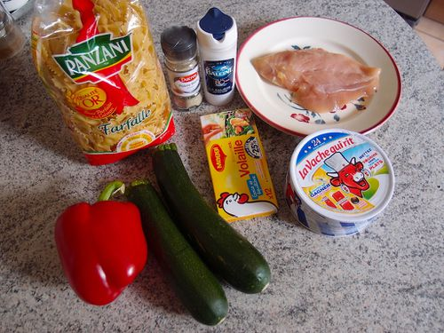 ingredients-vache-qui-risotto.JPG