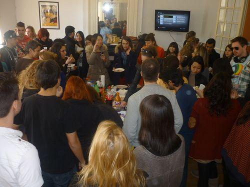 apero intern www.accentfrancais.com (2)