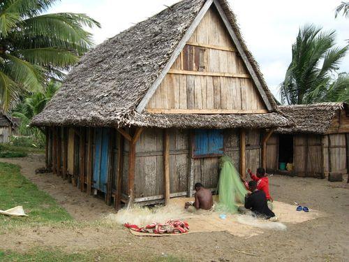 Madagascar-2007--200-.JPG