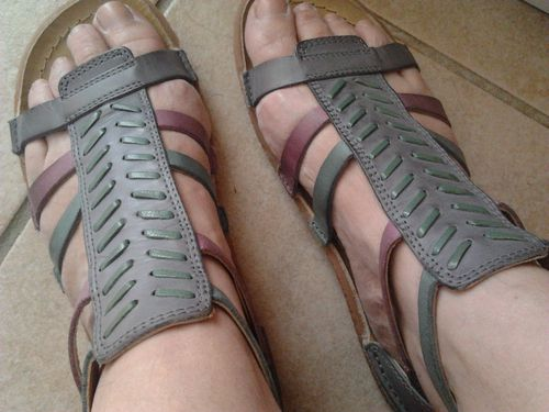 mes-chaussures.jpg