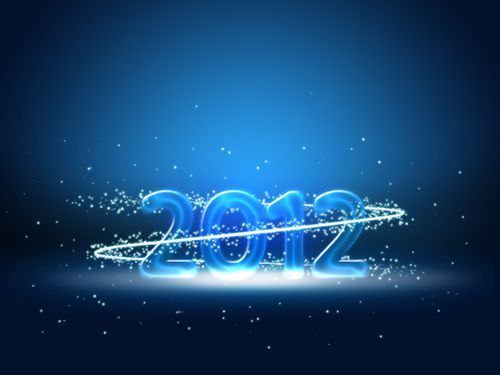2012-happy-new-year-wallpapers-13.jpg