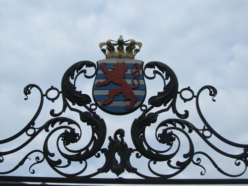 luxembourg-ville 2158