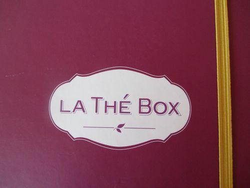 thebox 1092