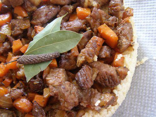 agneau-et-tarte-aux-pommes-038.jpg_1500.jpg