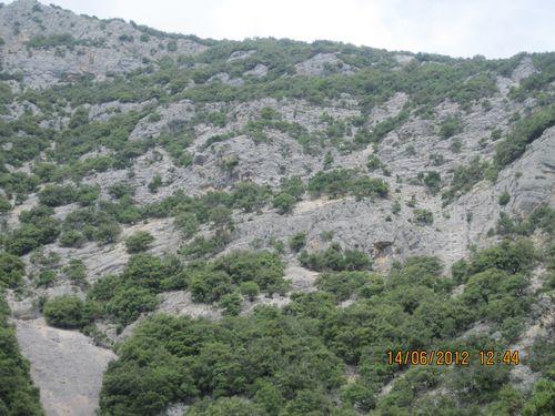 2012-06-14-St.Vallier-Ponadieu-044