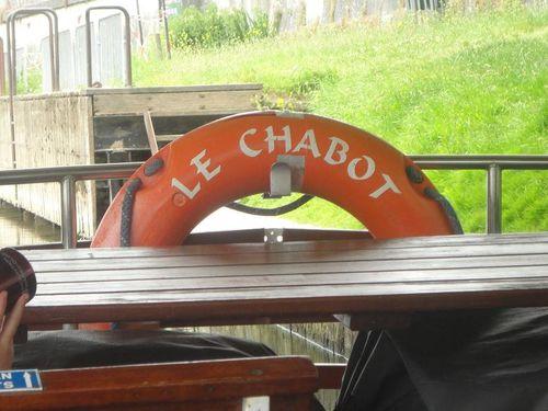Jarnac dans le Chabot (25)
