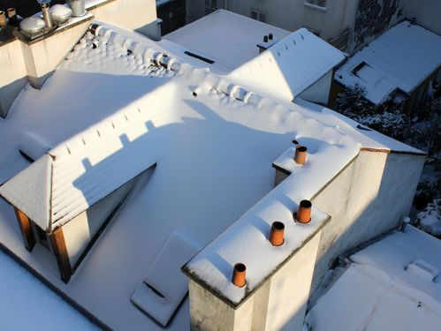 neige13mars 001