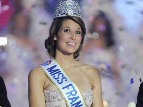 laury-thilleman-miss-france-2011.jpg